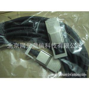供应15米 CX4 10Gb万兆连接线SFF 8470-8470 CX4万兆电缆