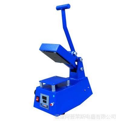 批发 热转印平板烫画机 HP230C针织毛线烫钻机 小面积热转印机
