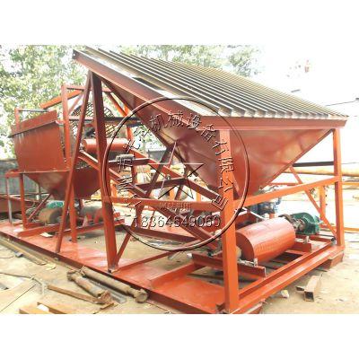 筛沙机、筛煤机、破碎制砂机生产线——青州先科机械 设备有限公司
