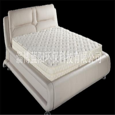 广东远红外抗菌防螨床垫