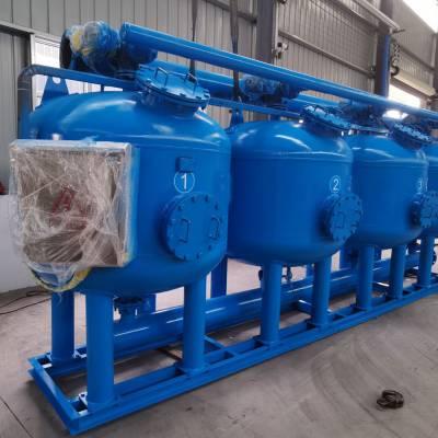 空气除菌精密过滤器,空气净化前置过滤器