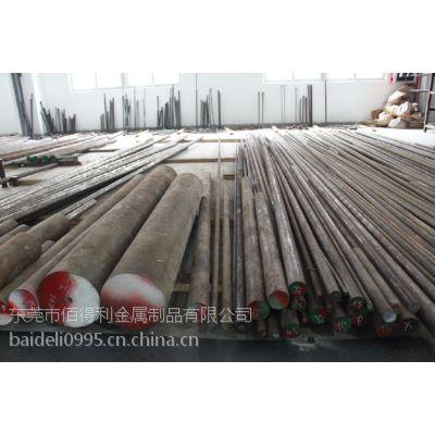 国产SUS316不锈钢棒材 高耐温SUS316圆棒 宝钢不锈钢SUS316批发