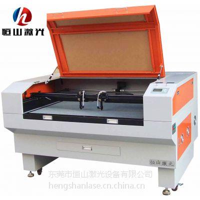 恒山激光切割机 1610 声达音规磁规、华达芯塞卡、优拉钢 精密激光开槽切割机