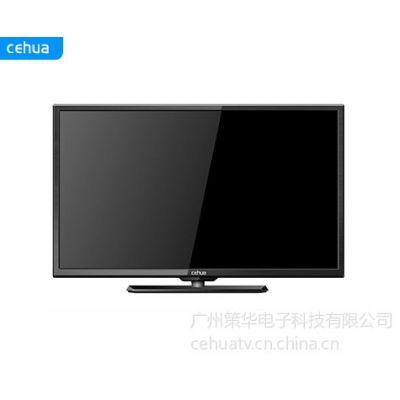 供应40寸LED液晶电视18款