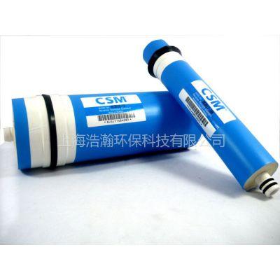 供应ULP31-4021时代沃顿膜