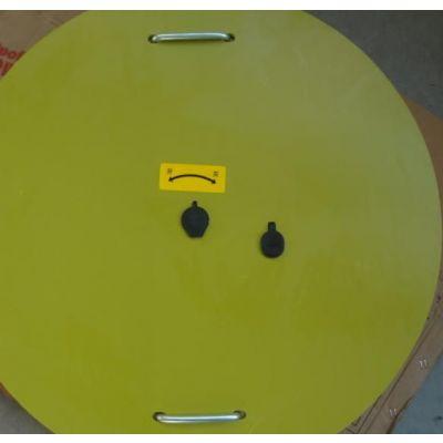 供应JX1000井盖防盗及状态监控系统