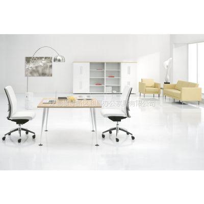 利昌珠海办公家具/办公桌椅/组装办公桌椅/固定桌椅