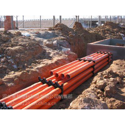 优质cpvc电力管,pvc电力管厂家