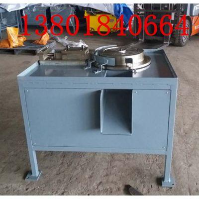 上海钢筋连接套筒打字机 套筒打标机生产厂家