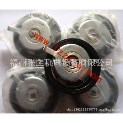 供应 林德配件 -VW028109243F-350H18 正时皮带张紧轮