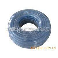 限量版诚信通会员供应透明高质量PVC软管