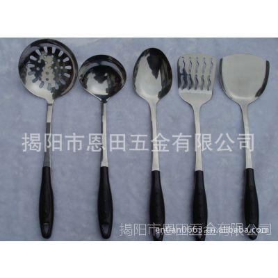 热销推荐高档不锈钢厨具 创意厨具批发