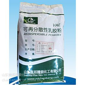 山东宸邦可再分散乳胶粉厂家供应瓷砖粘接剂用粘接胶粉配方