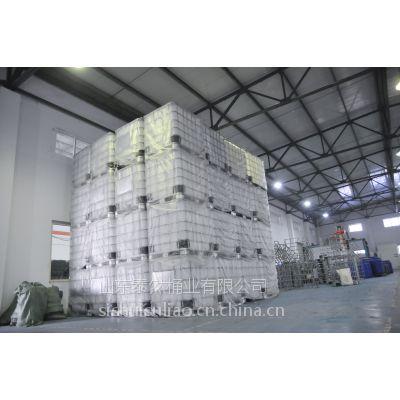 IBC吨桶厂家批发-1000kg方桶价格-参数