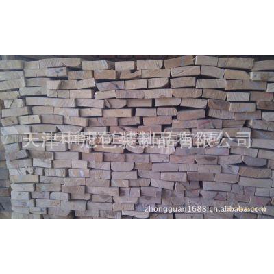 供应【天津直销】东北 桦木 白桦 烘干板材 桦木硬杂木板材