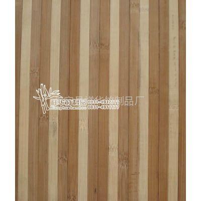 供应环保竹装饰材料 竹竿 竹片  感受低碳生活