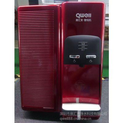 供应直饮机的水好吗,的直饮机,国外净水器