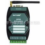 供应GPRS DTU