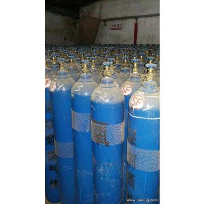 供应氧气/高纯氧气/乙炔/氩气/氮气/二氧化碳/甲烷/丙烷/氦气/氢气/干空气等工业气体
