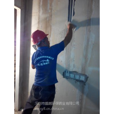 深圳实用隔墙板/寿命长隔墙板/