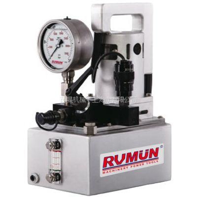供应200MP小型电动液压泵站,电动液压泵站,超高压小型电动泵站
