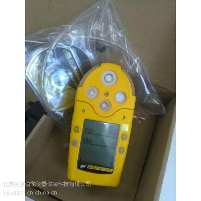 霍尼韦尔M5多气体检测仪,便携式M5多功能气体检测仪