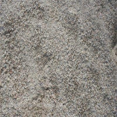 厂家直销防辐射硫酸钡 硫酸钡生产厂家 硫酸钡砂价格 13516350147