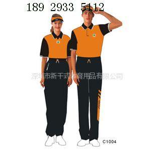 供应高尔夫裤子、球童服装、球童衣服、高尔夫毛巾、毛巾、新千式体育