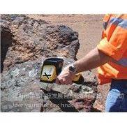 供应矿石分析仪DCC6000/DPO6000/DP6000