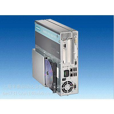 供应西门子6ES7317-2EK13-0AB0代理商