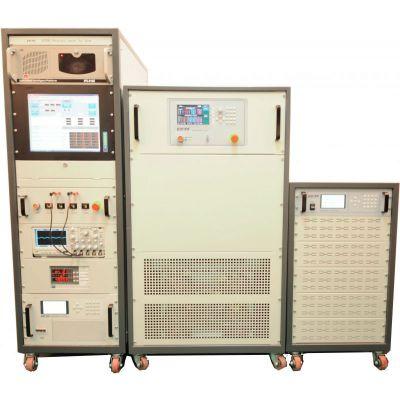 供应PATS2000光伏并网逆变器测试系统