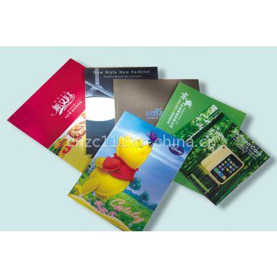 供应彩色印刷,包装印刷,彩印,印刷设计,彩盒印刷