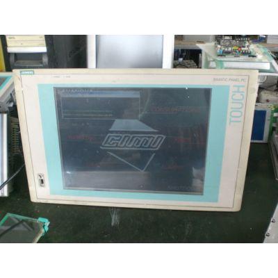 供应西门子PC670(6AV7724-1BC10-0AD0)触摸板、西门子PC670维修
