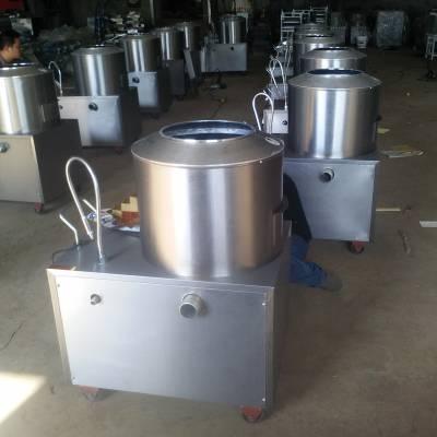 双丰拌粉机 不锈钢质量 15型号做面条配套设备批发