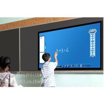 42寸47寸触控电脑显示器,参数,报价