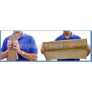 供应美国SPILFYTER 防护减震产品