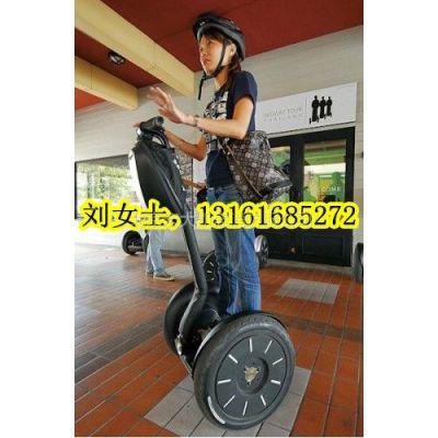 供应赛格威两轮平衡车,新款思维代步车