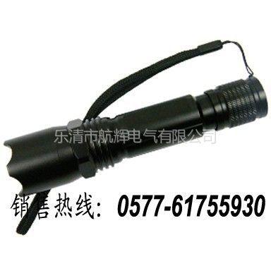 供应JW7300B,JW7300B,JW7300B微型防爆电筒
