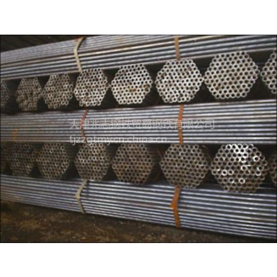 """供应友发焊管""""Q235焊管""""DN40焊管//DN40焊管价格"""