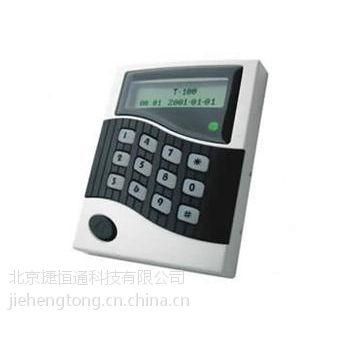 供应布线系统门禁系统集团电话系统集成安防监控设备网络设备机房组建