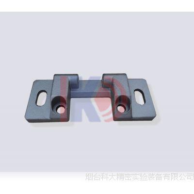 大型铸造厂承接各类 汽车冲压件其他通用五金配件