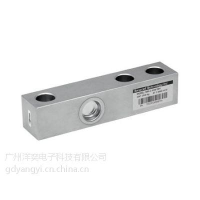 称重传感器型号SBT-3t美国传力品牌