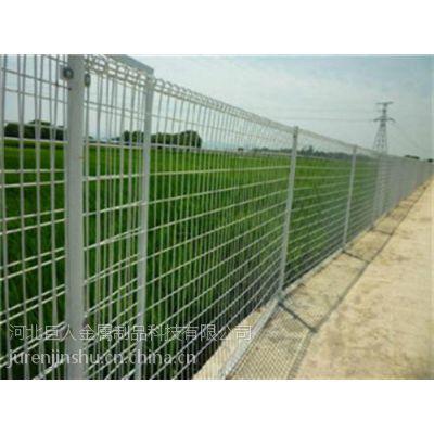 公路护栏,德明护栏,告诉公路护栏