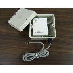 美国195-704-A数据记录仪 低价销售