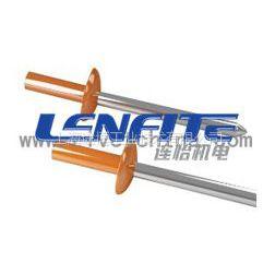 供应封闭型铆钉-封闭型大帽沿铆钉-QYSVF-铝合金/不锈钢