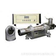 99I I数显自准直仪 精密直线平面度检查仪 平面度测量仪