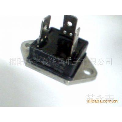供应单向可控硅 可控硅模块SG25AA60