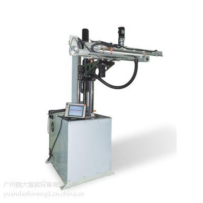 落地式 码垛焊接 四轴机械手 YDRB3-C系列