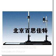百思佳特xt20974碰撞打靶实验仪
