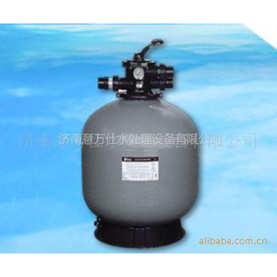 供应水处理  水处理设备 水处理设备公司  厂家直销  原水处理设备